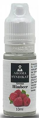 Aroma Syndikat - Aroma Himbeer