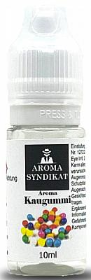 Aroma Syndikat - Aroma Kaugummi