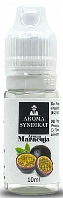 Aroma Syndikat - Aroma Maracuja