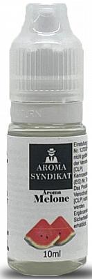 Aroma Syndikat - Aroma Melone