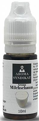 Aroma Syndikat - Aroma Milchschaum