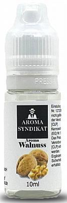 Aroma Syndikat - Aroma Walnuss
