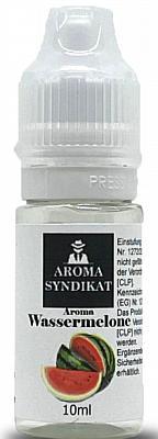 Aroma Syndikat - Aroma Wassermelone