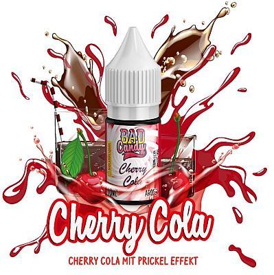 Bad Candy - Aroma Cherry Cola 10ml