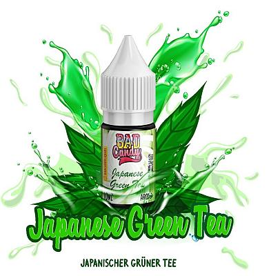 Bad Candy - Aroma Japanese Green Tea 10ml