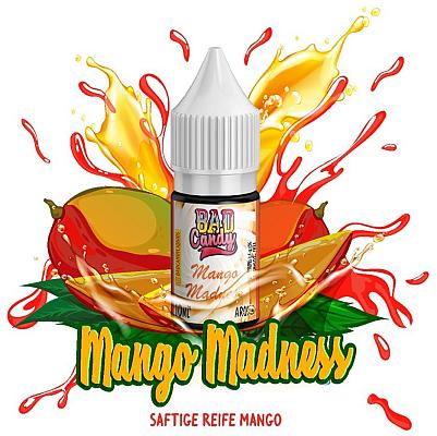 Bad Candy - Aroma Mango Madness 10ml