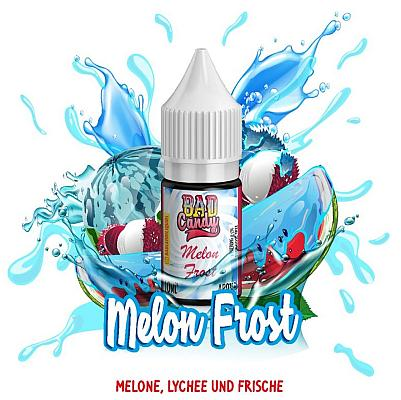 Bad Candy - Aroma Melon Frost 10ml