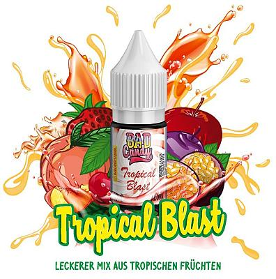 Bad Candy - Aroma Tropical Blast 10ml