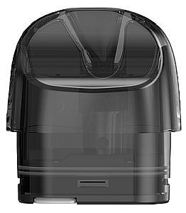 Aspire Minican Pod mit 1,0 Ohm Head