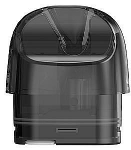 Minican Pod mit 1,0Ohm