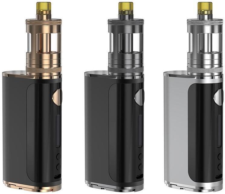 Aspire Nautilus E-Zigaretten Set