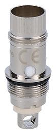 Aspire BVC Head für Zelos 2.0 E-Zigaretten Set