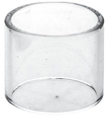 Aspire Nautilus 2S Glastank einzeln