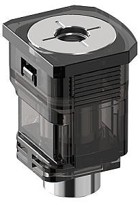 Aspire Nautilus Prime X 510er Adapter