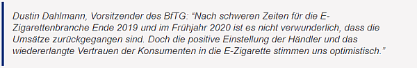 Zitat Dahlmann
