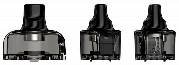 Eleaf iStick P100 Cartridge 4,5ml
