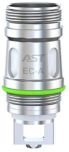 Eleaf EC-A Head