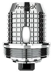 Head für FreeMax Twister mit Fireluke 2 E-Zigaretten Set
