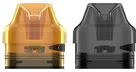 GeekVape Wenax C1 Cartridge