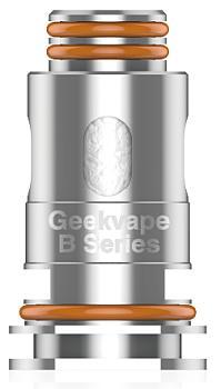 GeekVape B Series 0,2 Ohm Head