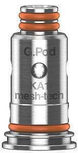 GeekVape G Series S 1,2 Ohm Head