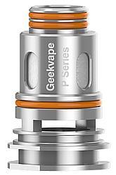 GeekVape P Series 0,5 Ohm Head