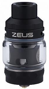 Zeus Subohm Clearomizer aus dem Hause GeekVape