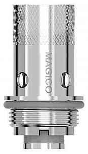 Head für HorizonTech Magico Nic Salt Stick E-Zigaretten Set