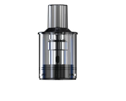 InnoCigs eGo POD Cartridge 1,2 Ohm