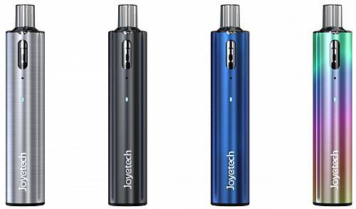 InnoCigs eGo POD E-Zigaretten Set alle Farben