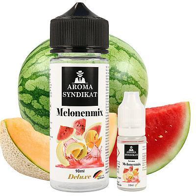Aroma Syndikat - Aroma Melonenmix 10ml