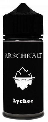 Arschkalt - Aroma Lychee 20ml/100ml Flasche