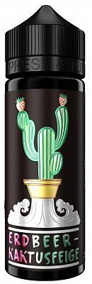 Azadian - Aroma Erdbeer Kaktusfeige 20ml