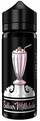 Azadian - Aroma Erdbeer Milkshake 20ml