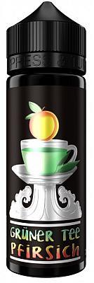 Azadian - Aroma Grüner Tee Pfirsich 20ml