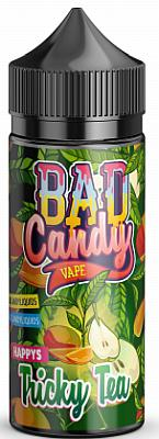 Bad Candy Liquids - Tricky Tea 20ml/120ml Flasche