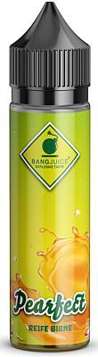 Bang Juice - Aroma Pearfect