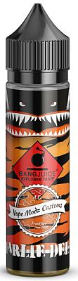 BangJuice - VMC X - Aroma Charlie Delta