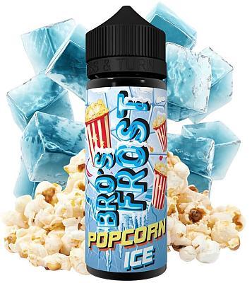 Bros Frost - Aroma Popcorn Ice 20ml