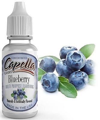 Capella - Aroma Blueberry 13ml