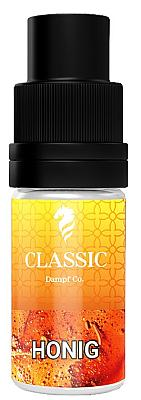 Classic Dampf - Aroma Honig 10ml