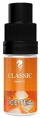Classic Dampf - Aroma Ice Tea 10ml