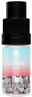 Classic Dampf - Aroma Sweetener 10ml