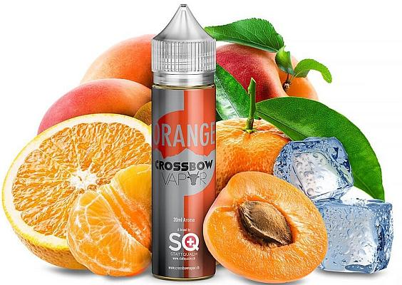 Crossbow - Aroma Orange 20ml