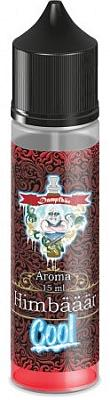 Dampfbär - Aroma Frozen Himbääär 15ml