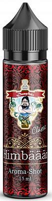 Dampfbär - Aroma Himbääär 15ml