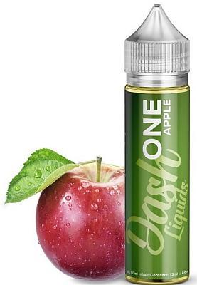 Dash Liquids - Aroma One Apple 15ml