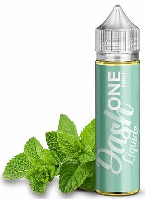 Dash Liquids - Aroma One Mint 15ml