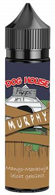 Dog House - Aroma Murphy 20ml