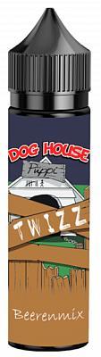 Dog House - Aroma Twizz 20ml